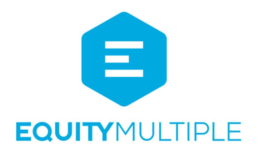 Equity Multiple