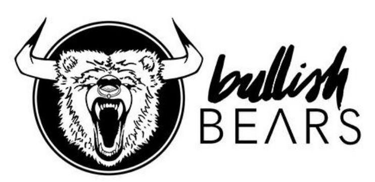 Bullishbears